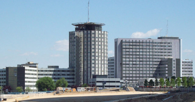 hospital-la-paz-Covid-19-traslado