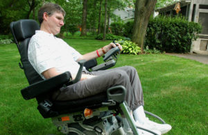 Novartis-esclerosis-múltiple