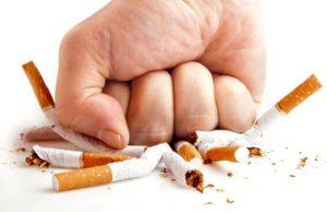 tabaquismo-lucha