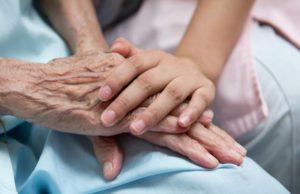 Mejías-cuidados-paliativos