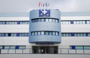 Hospital-HM-Puerta-del-Sur