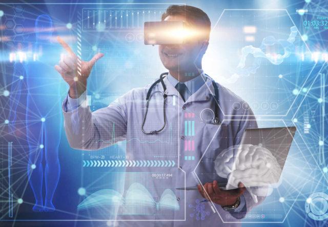 inteligencia-artificial-sanidad-covid-19