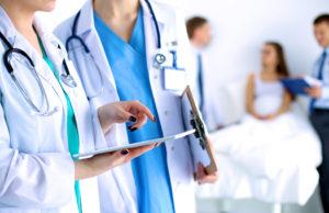 Faltan-médicos