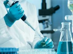 Bristol-Myers-Squibb-inmunoterapia