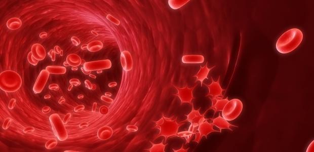 Día-Mundial-de-la-Trombocitopenia-Inmune