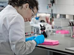 investigacion-cancer-ovario-mama