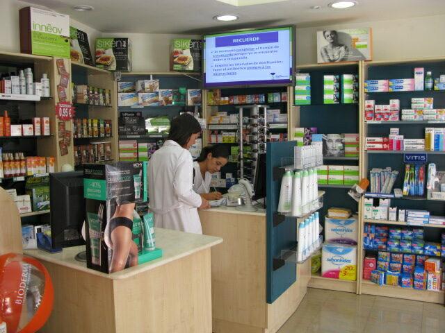 farmacia-servicio-pandemia-rebrotes