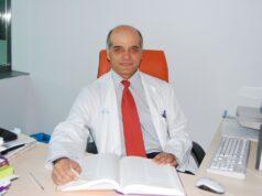 profesorado-clínico-vinculado