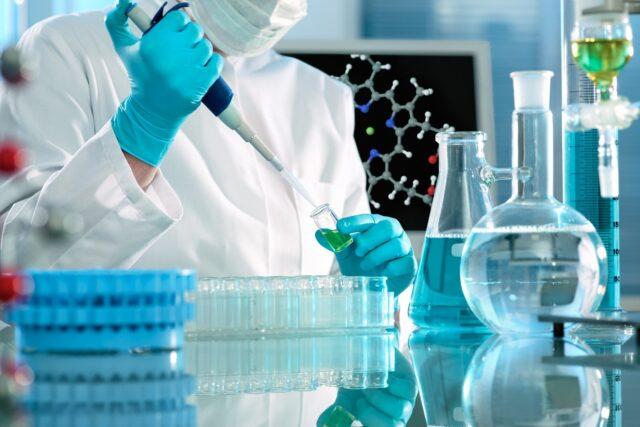 investigación-clínica-plataforma-Roche