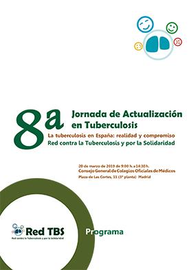 Cartel-jornada-tuberculosis