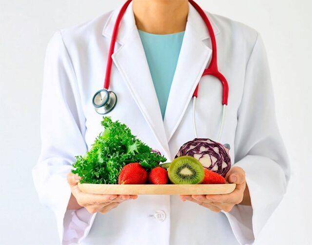 malnutrición-pacientes-oncológicos
