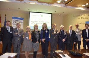 ponentes-Encuentro-CART-Fundación-Gaspar-Casal