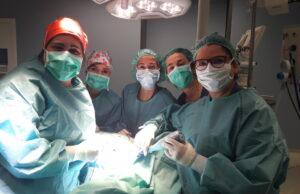 Cirugía_radioguiada