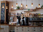 Café,_copa_y_puro