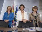 El_último_Consejo_de_Ministros