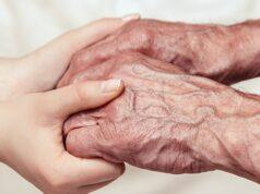Dia-Mundial-del-Parkinson