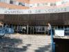 Hospital-12-de-octubre