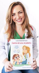 Lucía-Galán-redes-sociales