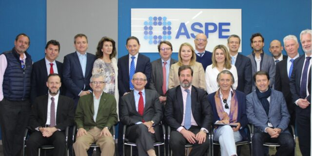 La_Asamblea_General_Ordinaria_de_ASPE