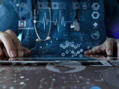 déficit-tecnológico-del-sistema-sanitario