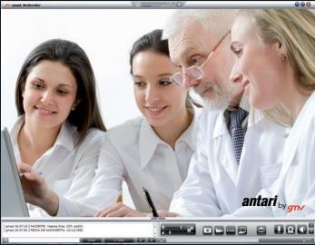 Antari-plataforma-de-telemedicina