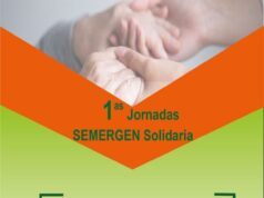 SEMERGEN_Solidario