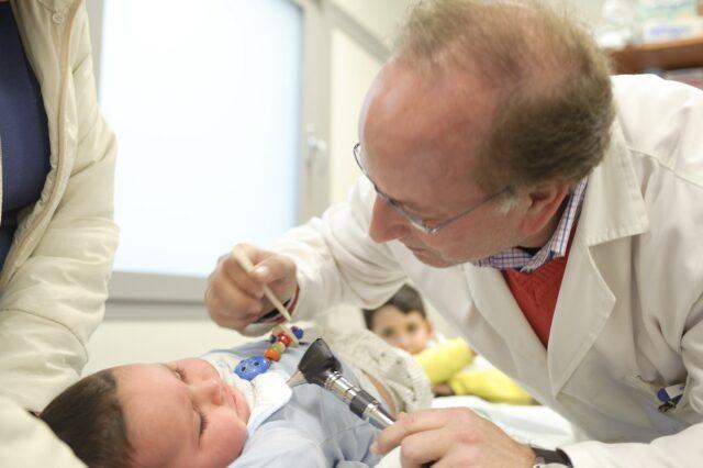 Pediatra-de-Atención-Primaria