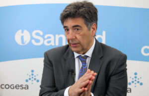 Dr. Pedro Lara