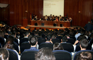 adjudicacion-plazas-mir-incertidumbre