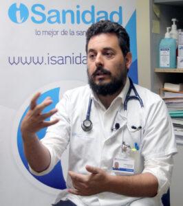 Daniel-Gainza-paliativos-pacientes-epoc