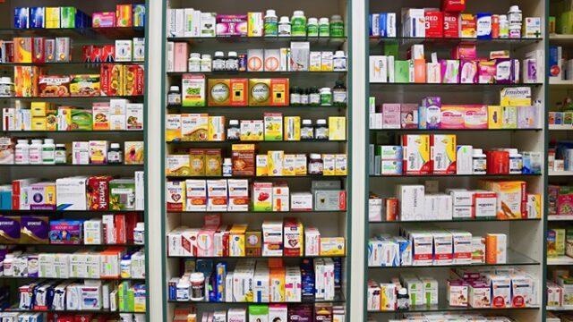 El control del gasto farmacéutico acceso medicamentos