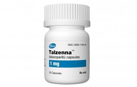 talazoparib-de-pfizer