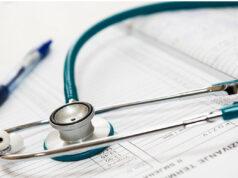 datos-médicos-anonimizados