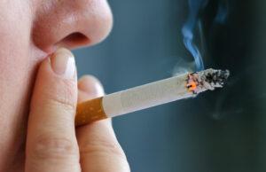 Tabaco-y-Vih