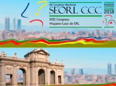 Congreso-SEORL-CCC