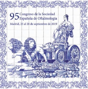 Congreso-de-Oftalmología