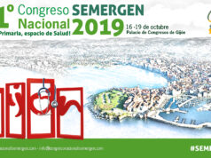 Congreso-Nacional-de-SEMERGEN