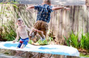 autistas-campamentos-de-verano