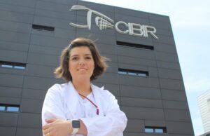 CIBIR-premio-resistencia-a-antibióticos