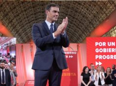 financiación-PreEP-PSOE