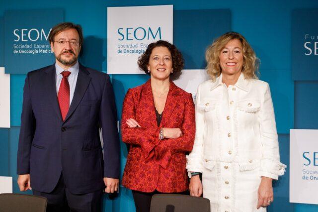 seom-oncología-precisión