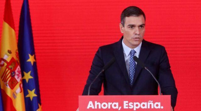 copago-eutanasia-PSOE
