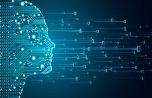 inteligencia artificial espondiloartritis