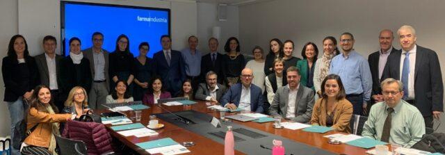 innovacion-abierta-colaboracion-publico-privada-farma-biotech