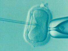 centros-fertilidad-privados-espana-resultados