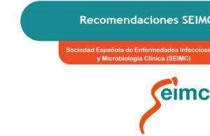 decalogo-recomendaciones-resistencia-antimicrobiana