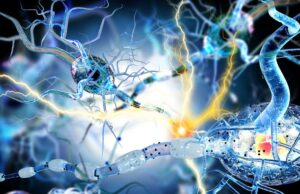 esclerosis-múltiple-secundariamente-progresiva