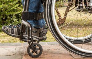 esclerosis-multiple-ralentizacion-discapacidad