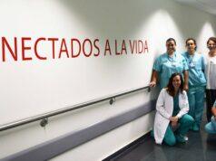 escuela-pacientes-renales-hospital-torrejon-ardoz