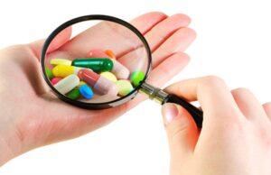 Aemps-medicamentos